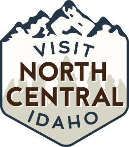 north_central_idaho_travel