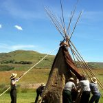 nez_perce_national_park
